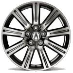Toronto Honda & Acura Specials