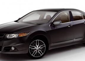 Professional Tips – Toronto Honda & Acura Specialists