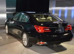 Is My Car Safe To Drive? Honda Repair Toronto
