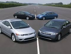 Tips for long trips – Toronto Honda Specialist